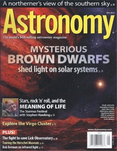Brown Dwarfs-Astronomy-May-2015
