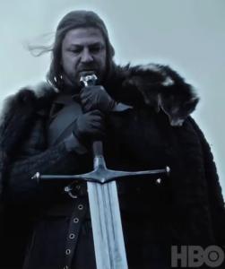 Eddard_and_Ice